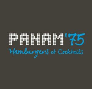 Panam '75