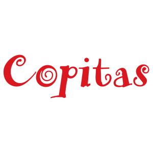 Copitas