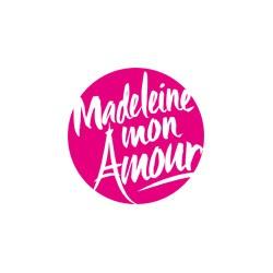 Madelaine mon amour