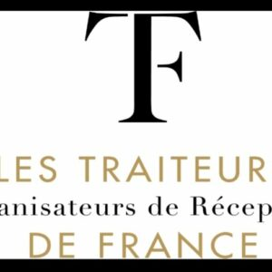 Les traiteurs de France