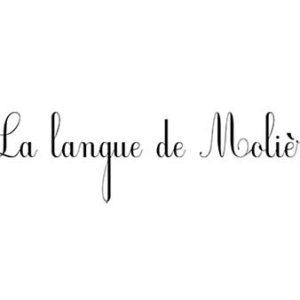 La langue de Molière