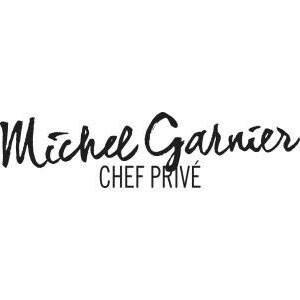 Michel Garnier Chef Privé