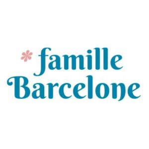 Famille Barcelone