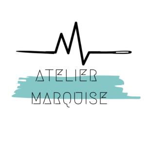 Atelier Marquise