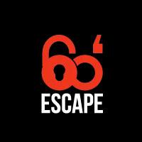 60'escape