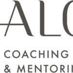 ALG Coaching - Anne Laure Gandara