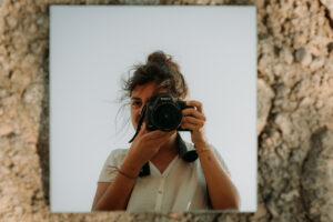 Photographe Professionnelle