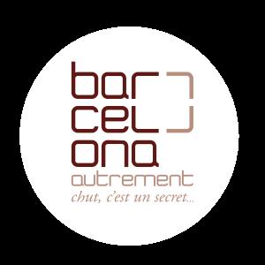 Barcelona Autrement - Visites et activités en français
