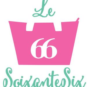 Le66 - ConceptStore