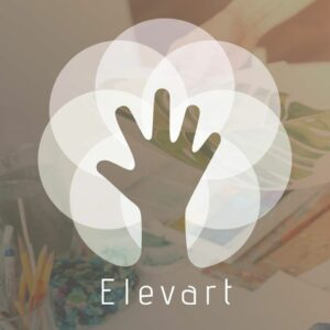 Elevart - Développement personnel et Psychothérapie créative à Barcelone