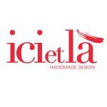 ICI ET LÀ galerie Art et Design
