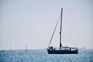 Nautal - location de bateaux