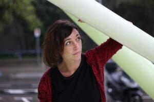 Héléna Thuillier - Communication digitale
