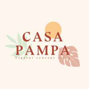 Casa Pampa