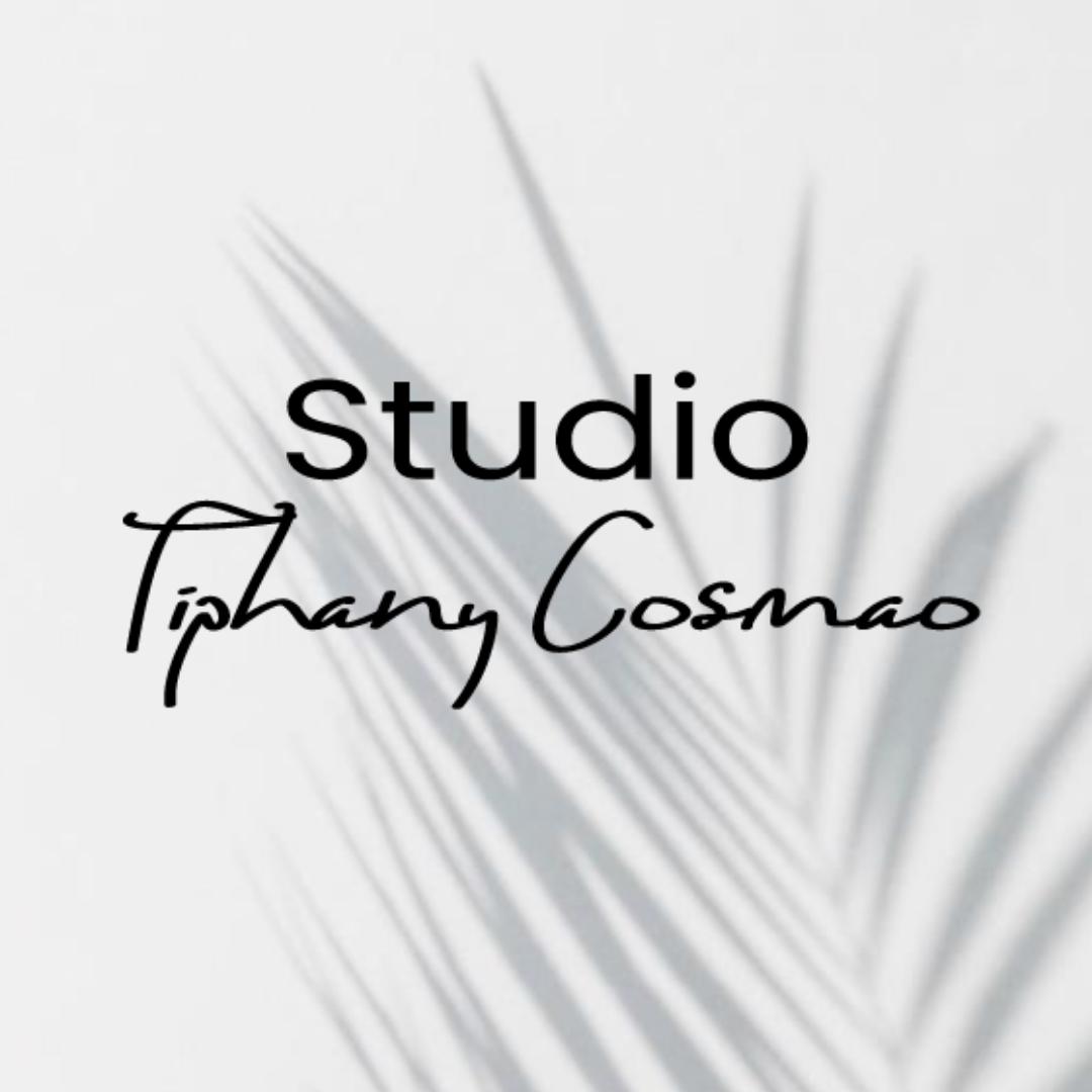 Studio Tiphnay Cosmao