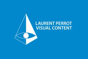 LAURENT PERROT VISUAL CONTENT