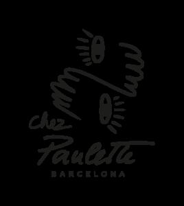 Chez Paulette Barcelona Gotico