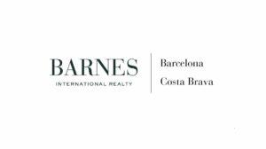 BARNES Barcelona