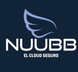 NuuBB