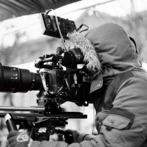 Alexandre Bré, Réalisateur et Photographe