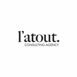 L'atout consulting agency
