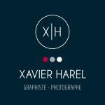 Xavier Harel