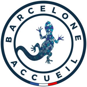 Barcelone accueil