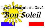 Lycée Français de Gavà - Bon Soleil