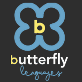Butterfly language