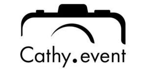 Cathy.Event