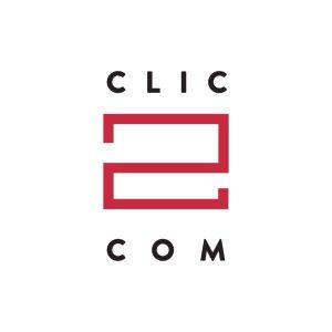 Clic2Com