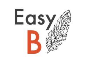 Easy-b