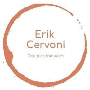 Erik Cervoni
