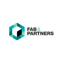 Fab & Partners