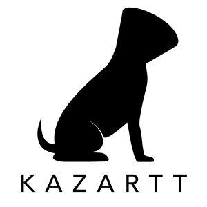 KAZARTT - La marque éthique de ceintures atypiques