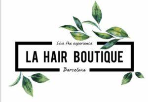 Hair Boutique