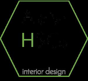 Atelier H&Co