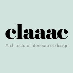 Claaac