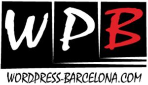 Expert Wordpress Barcelona
