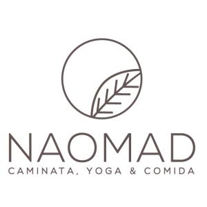 Naomad: Caminata, Yoga & Comida