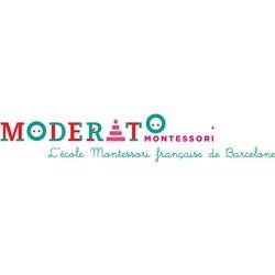 Moderato Montessori
