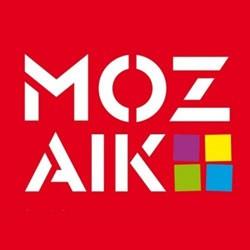Mozaïk Cultural