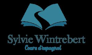 Sylvie Wintrebert