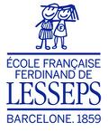 Ecole française Ferdinand de Lesseps