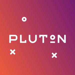 Pluton - Graphiste Food