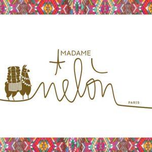 MADAME MELON WORLDWIDE SELECT STORE