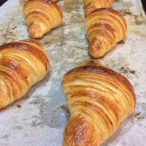 Obrador del croissant