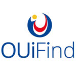 OuiFind - Immobilier Barcelone